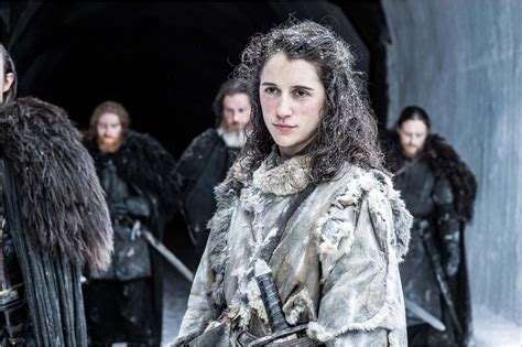 Resumen Of Thrones by Of Thrones Saison 7 233 Pisode 1 R 233 Sum 233 Int 233 Gral
