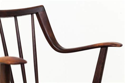 50 Er Jahre Sessel by Magasin M 246 Bel 187 50er Jahre Sessel 569