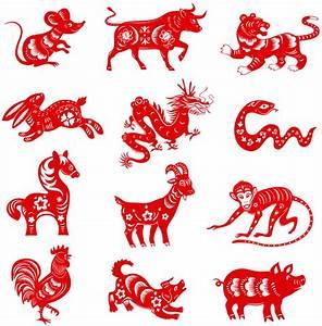 Chinesische Tierkreiszeichen Berechnen : mondkalender 2017 tierkreiszeichen mond kalender mondkalender 2015 search results calendar ~ Themetempest.com Abrechnung