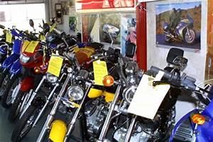 Concessionnaire Moto Occasion : moto occasion l 39 achat un concessionnaire ~ Medecine-chirurgie-esthetiques.com Avis de Voitures