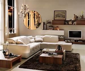 21 Best Modern Living Room Ideas Images On Pinterest
