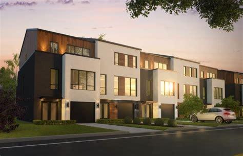 mairie de neuves maisons projet albatros maisons de ville maisons 224 eustache