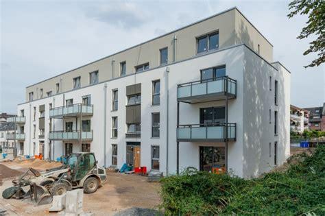 Wohnung Mieten Nürnberg Barrierefrei by Wohnung Mieten In Krefeld Wohnungen Schreurs Immobilien