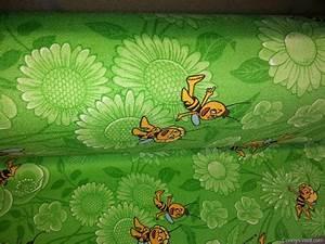 connys weblog ein blog einer zwillingsmama schwangerschaft With balkon teppich mit tapete biene maja