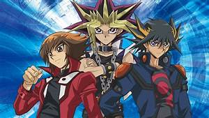 Top 10 Strongest Yu-gi-oh   Gx  U0026 5d U0026 39 S Duelists  Out Of Date