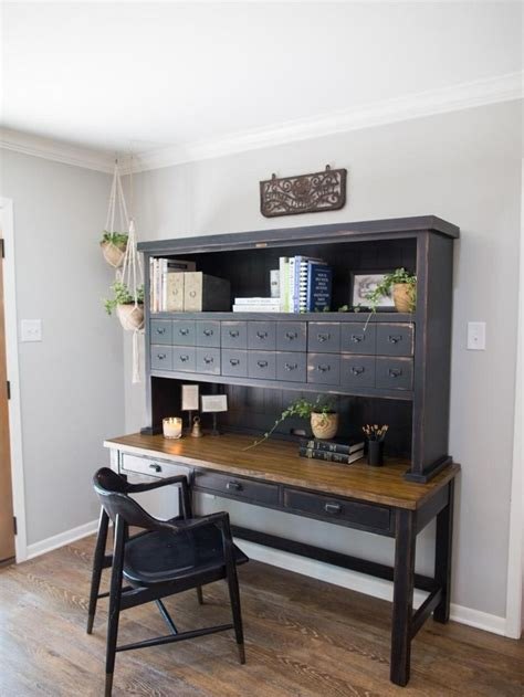 1000 images about fixer joanna chip gaines