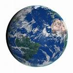 Earth Clipart Icon Transparent Background Planet Res