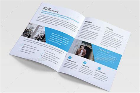 Open Office Brochure Templates 20 Printable Office Brochure Templates Free Designs