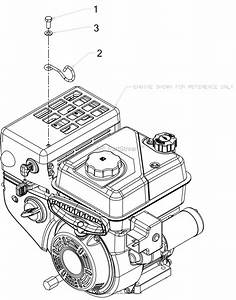 Mtd 31ah5dtq799  247 888741   2016  Parts Diagram For