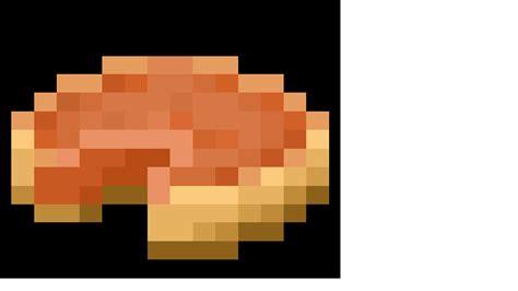 Pumpkin pies can be stacked. Best 20 Pumpkin Pie Minecraft - Best Recipes Ever