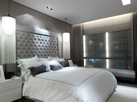 Bed Bedroom Ideas Teenage Girls Black  Homes Alternative