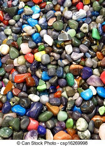 colorful rocks colorful rocks stock photo pile of colorful smooth