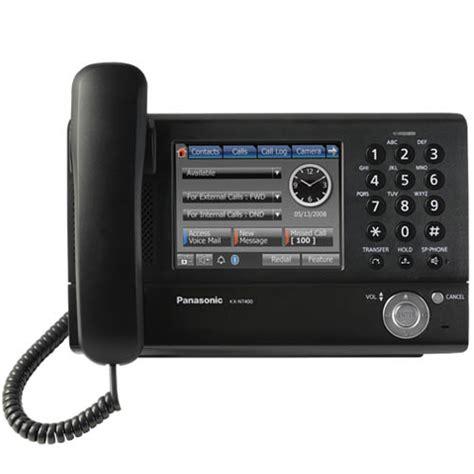 panasonic phone systems panasonic phones panasonic phones systems