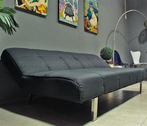 sinónimo de sofá cama 9 melhores imagens de sof 225 cama no pinterest sof 225 cama