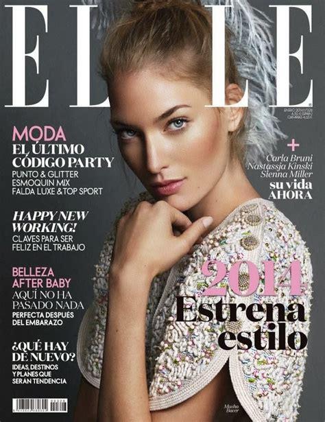 Tme Elle Magazine  Tme Magazine