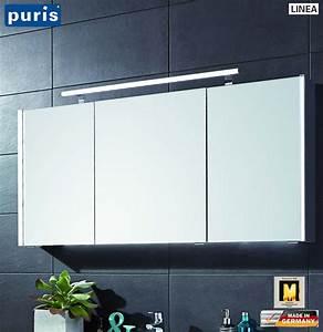 Spiegelschrank Bad 160 Cm Breit : spiegel schrank bad nj98 kyushucon ~ Markanthonyermac.com Haus und Dekorationen