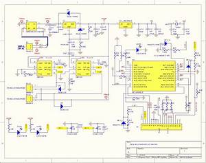 Ad C2000 Crossover Wiring Diagram