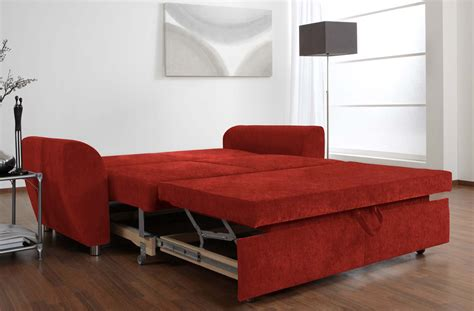 best pull out sofa essen sleeper sofa the best pull out sofa bed by nordholtz