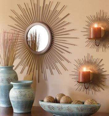 cheap home decor items   home home decor trendy