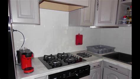 peinture cuisine v33 peinture v33 renovation meuble cuisine gallery of v