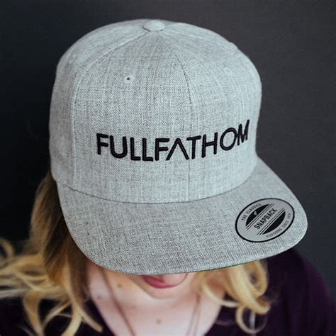 custom embroidery hat embroidery apparel embroidery