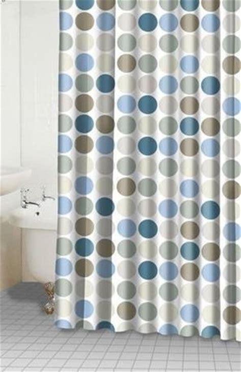 Tende doccia Arredamento casa Come scegliere le tende