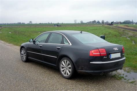 audi a8 4e 2009 audi a8 4e pictures information and specs auto database
