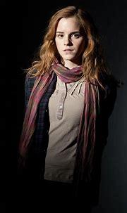 Image - Hermione-Granger-hermione-granger-31305591-940 ...