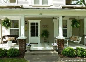 front porch pics front porch decorating ideas