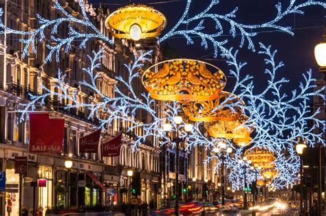 top ten london christmas light displays london relocation