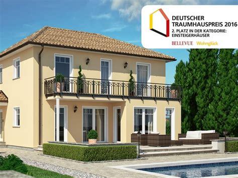 Ausgezeichnet Rensch Haus Preise Clou 119 Mit Preisbutton