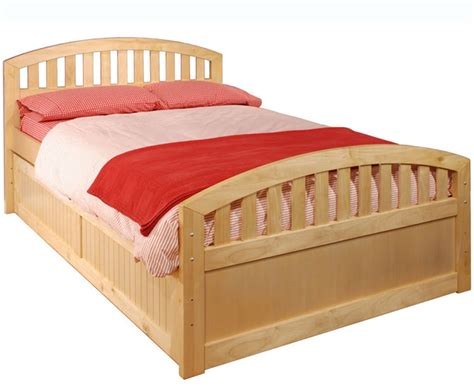 size bed with trundle bridgeport size bed with trundle bed frames