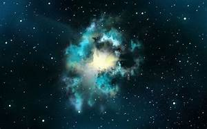 Abstract Space Christmas Wallpaper 2560x1600 #14511 Hd ...