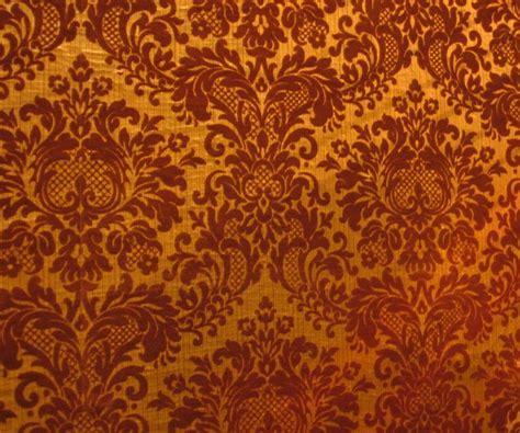 batik wallpaper  android apk
