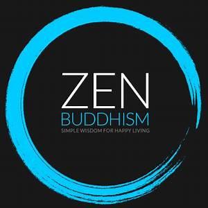 Zen Meditation ... Gudo Nishijima Quotes