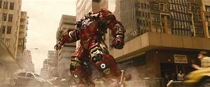 Avengers: Age of Ultron Trailer Images - 30 Screengrabs ...