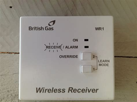 wr wireless thermostat  work diynot forums