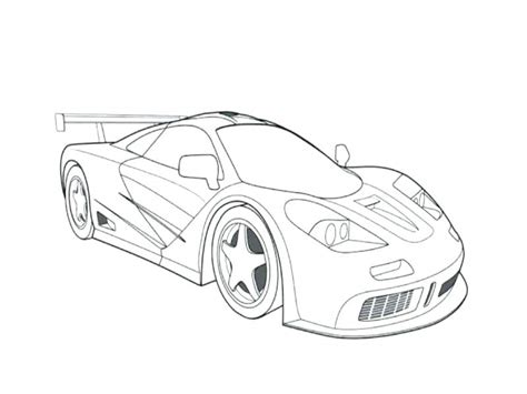 Gta 4 Coloring Sheets Coloring Pages