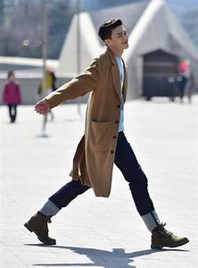 2016 Fashion Inspiration Korean Fashion Style for Men | Fox my Style - Skincare and Lifestyle ...