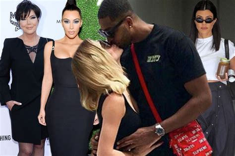 Khloe Kardashian's family 'had concerns about her ...