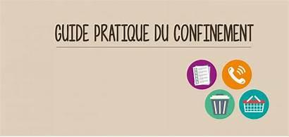 Guide Confinement Pratique Jacou Ville
