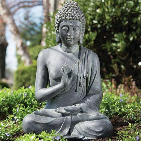 Buddha Zen Garten by 17 Best Ideas About Buddha Garden On Terrarium