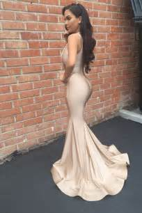 1000  ideas about Prom Dresses 2017 on Pinterest   Dresses