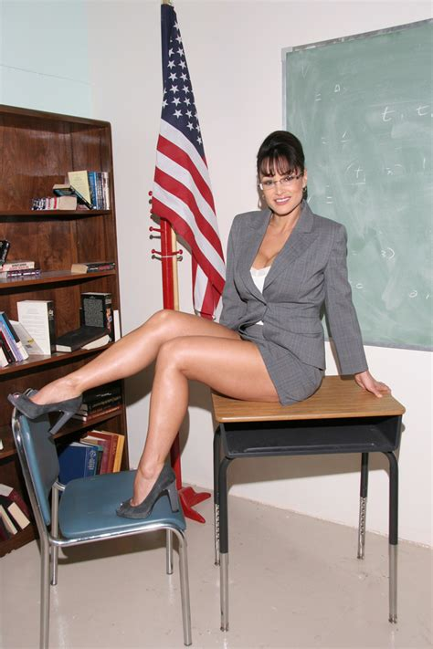 top five hottest female politicians of all time explodeded