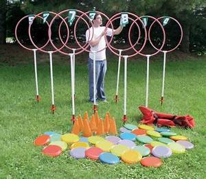 A challenging and fun activity for students and group play ...