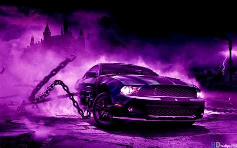 Cool Car Wallpapers Hd 1080p