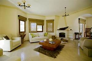 home interior paint colors home sweet home With decor paint colors for home interiors