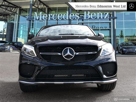 The extended warranty is an incredible value, offering exceptional coverage at an affordable price. Certified Pre-Owned 2019 Mercedes Benz GLE 4MATIC Coupe Star Certified Extended Warranty, 22 ...