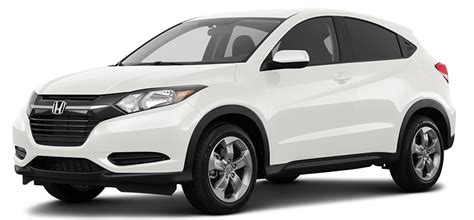 Honda Sign & Drive Lease Specials Mn