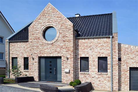 Haus Roter Klinker by 1373978905 Klinker Geestbrand Flanplus Schwarz Jpg 1 069